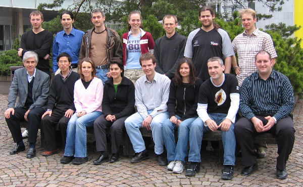 heimgartner symposium